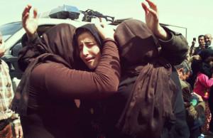 Daesh-viola-decapita-público-a-dos-cristianas-en-Siria