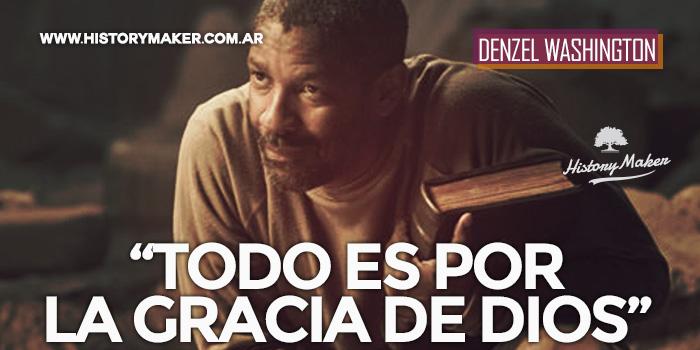 Denzel-Washington-proclama-'todo-es-por-la-gracia-de-Dios'