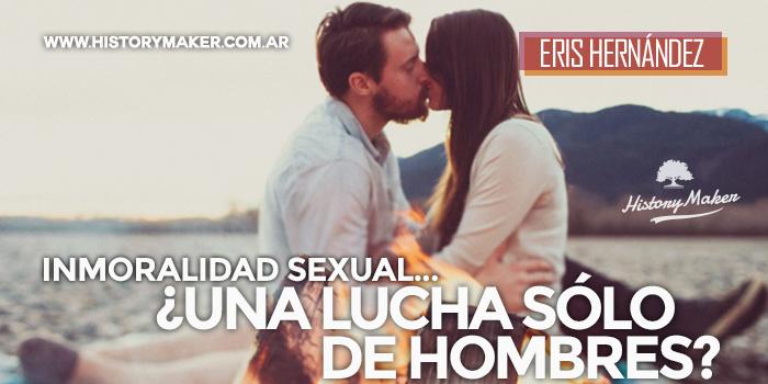 Deseo-sexual-Una-lucha-sólo-de-hombres-Por-Eris-Hernandez