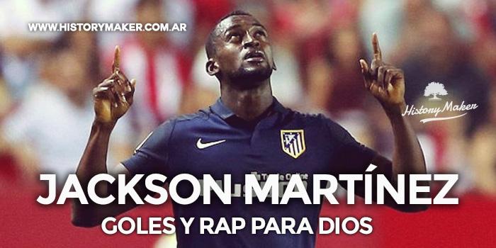Jackson-Martínez,-goles-rap-para-Dios