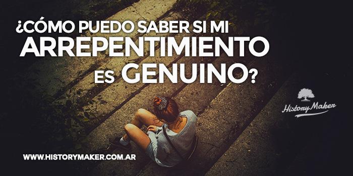 Cómo-puedo-saber-si-mi-arrepentimiento-fue-genuino-Por-Andrés-Contreras