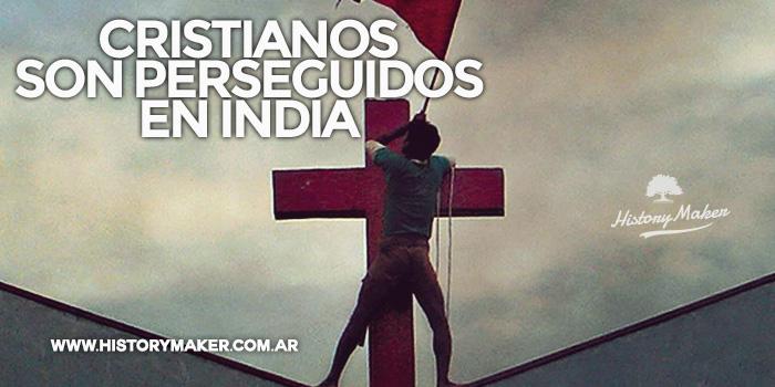Cristianos-son-perseguidos-India