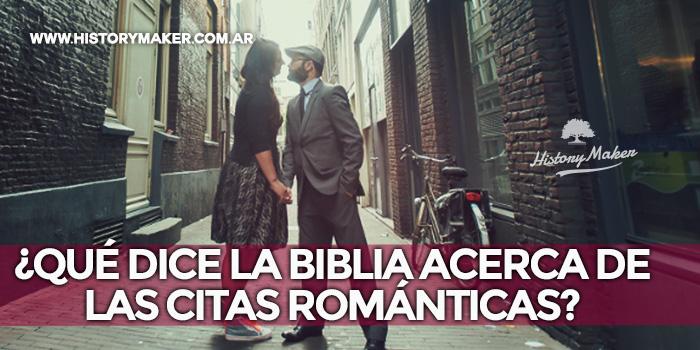 Qué-dice-la-Biblia-acerca-de-las-Citas-Románticas