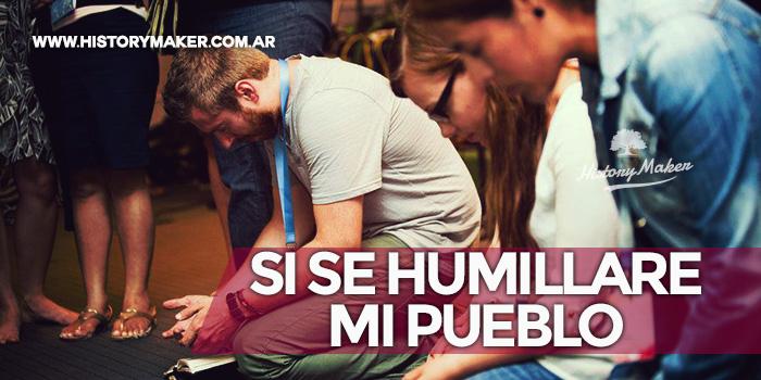 Si-se-humillare-mi-pueblo---Por-Enrique-Monterroza
