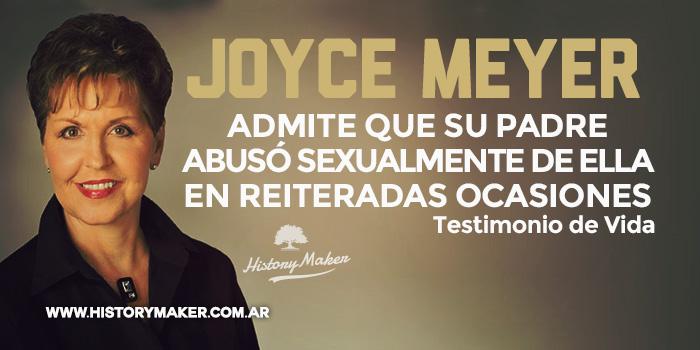 Joyce-Meyer-admite-que-su-padre-la-violó-en-reiteradas-ocasiones
