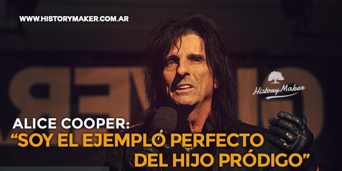 Alice-Cooper-Soy-ejemplo-perfecto-del-hijo-pródigo