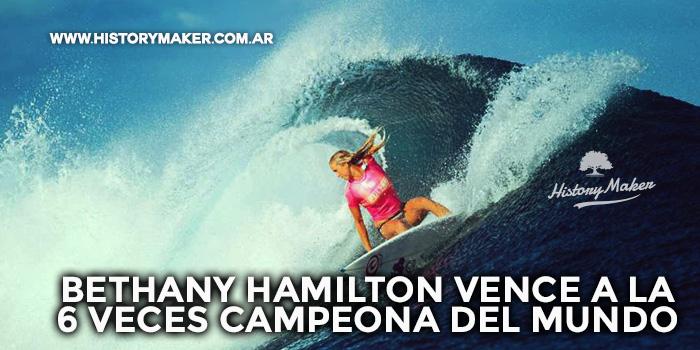 Bethany-Hamilton-vence-a-la-seis-veces-campeona-del-mundo