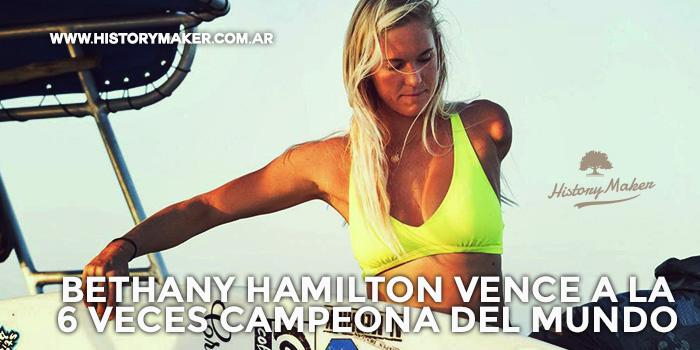 Bethany-Hamilton-vence-seis-veces-campeona-del-mundo