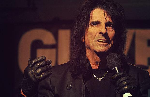 Ex-rockero-satánico-Alice-Cooper-Soy-el-ejemplo-perfecto-del-hijo-pródigo