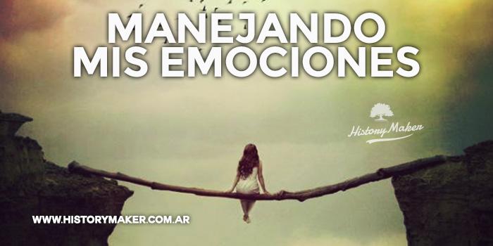 Manejando-mis-emociones---Por-Pilar-Herrera