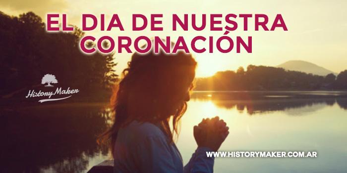EL-DIA-DE-NUESTRA-CORONACIÓN-David-Wilkerson