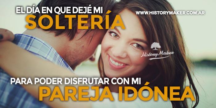 El-día-en-que-dejé-mi-soltería-para-poder-disfrutar-con-mi-pareja-idónea-Alejandro-Rivas