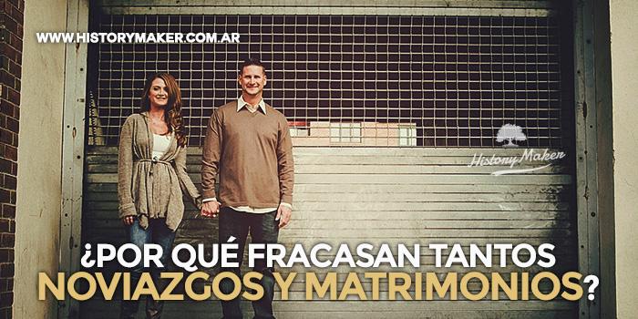 Por-qué-fracasan-tantas-relaciones-noviazgo-matrimonios-Por-Rebeca-Ruiz-Laguardia