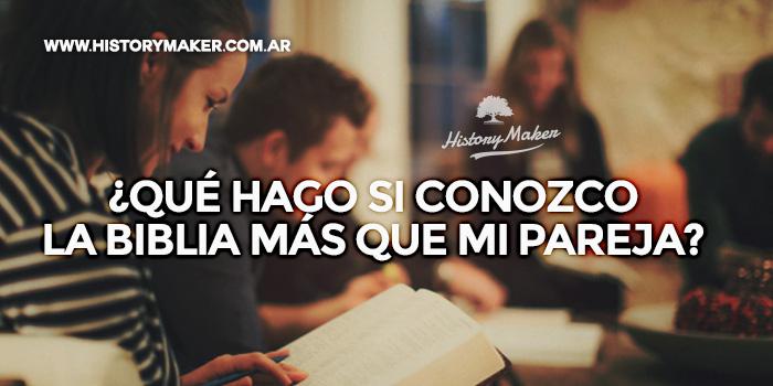 Qué-hago-si-conozco-la-Biblia-más-que-mi-pareja-Gabriela-de-Morales