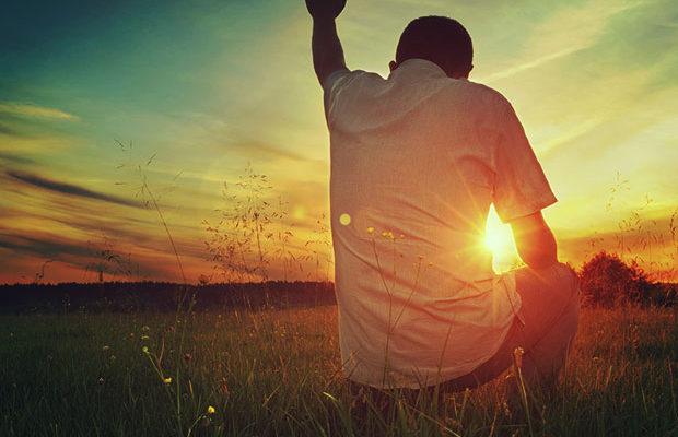 10-consejos-para-un-nuevo-creyente