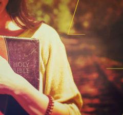 La-Sumisión-Bíblica