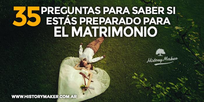 35-preguntas-para-saber-si-estas-preparado-para-el-matrimonio