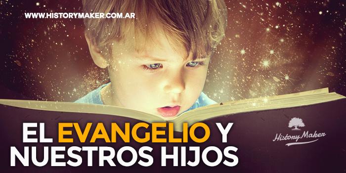 el-evangelio-y-nuestros-hijos-por-betsy-gomez