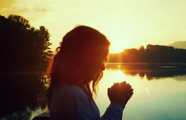 cinco-razones-por-las-que-la-oracion-importante
