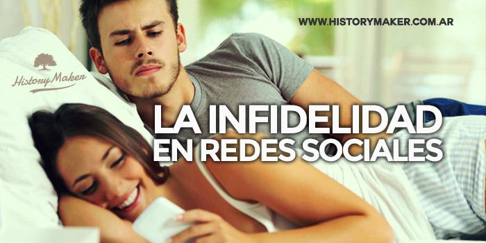 la-infidelidad-en-redes-sociales-por-enrique-monterroza