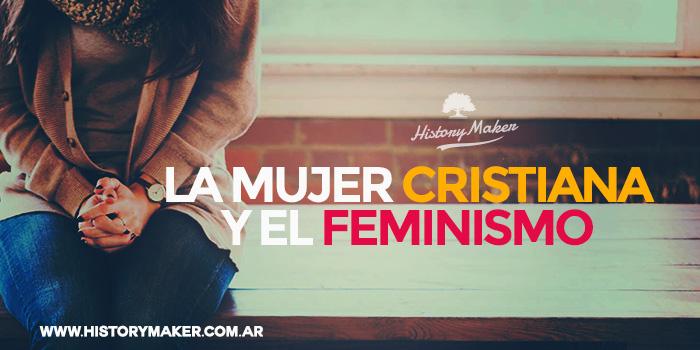 la-mujer-cristiana-y-el-feminismo-por-charbela-el-hage-de-salcedo