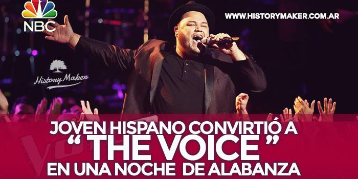 joven-hispano-convirtio-programa-the-voice-una-noche-de-alabanzas