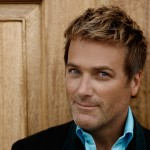 Michael W. Smith biografia