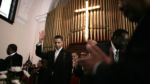 obama-in-church1[1]
