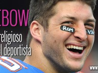 Tim Tebow victima del bullying religioso