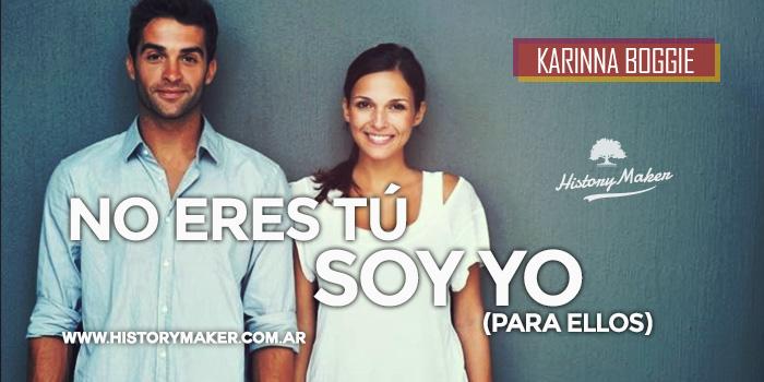 No-Eres-Tú,-Soy-Yo-(Para-Ellos)---Karinna-Segura-Boggie