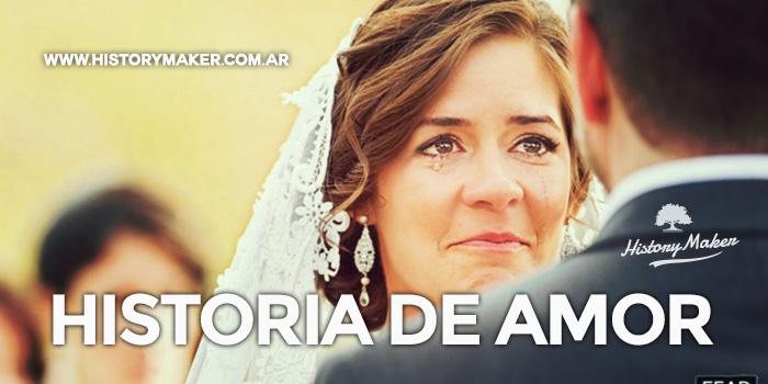 Historia-de-Amor-