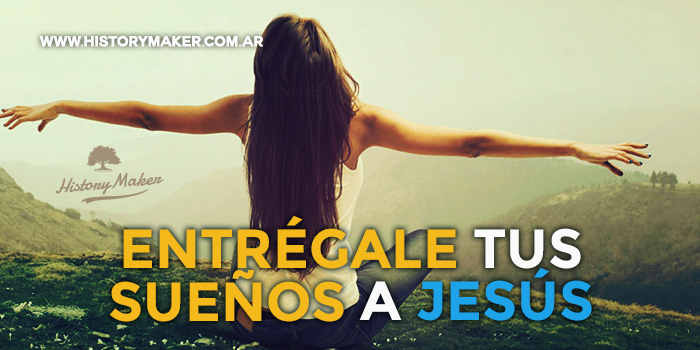 Entrégale-tus-Sueños-a-Jesús-Rick-Warren