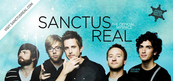 sanctus_real
