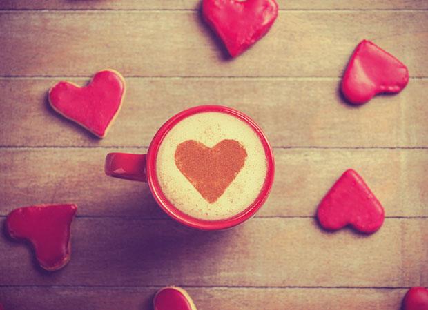 El-Amor-Ve-y-el-Amor-Escucha