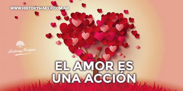 El-Amor-es-una-Acción