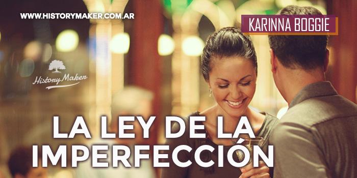 La-Ley-de-la-imperfección-karinna-boggie