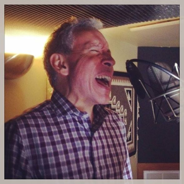 coalo-zamorano-y-varios-salmistas-le-cantan-a-venezuela-que-la-luz2