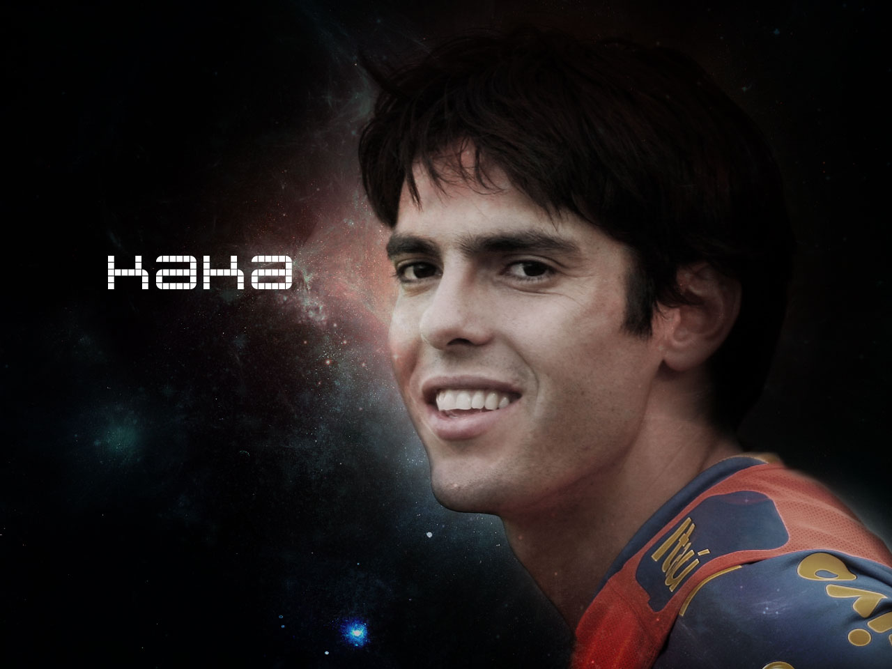 Kaka-wallpaper-free