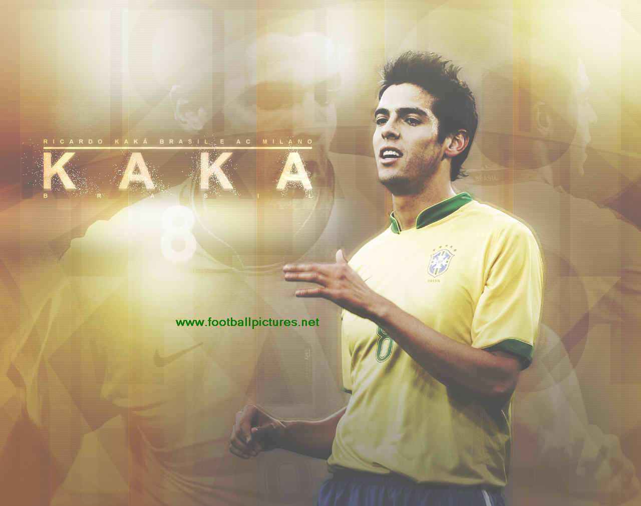 ricardo_kaka_brazil_wallpaper-other