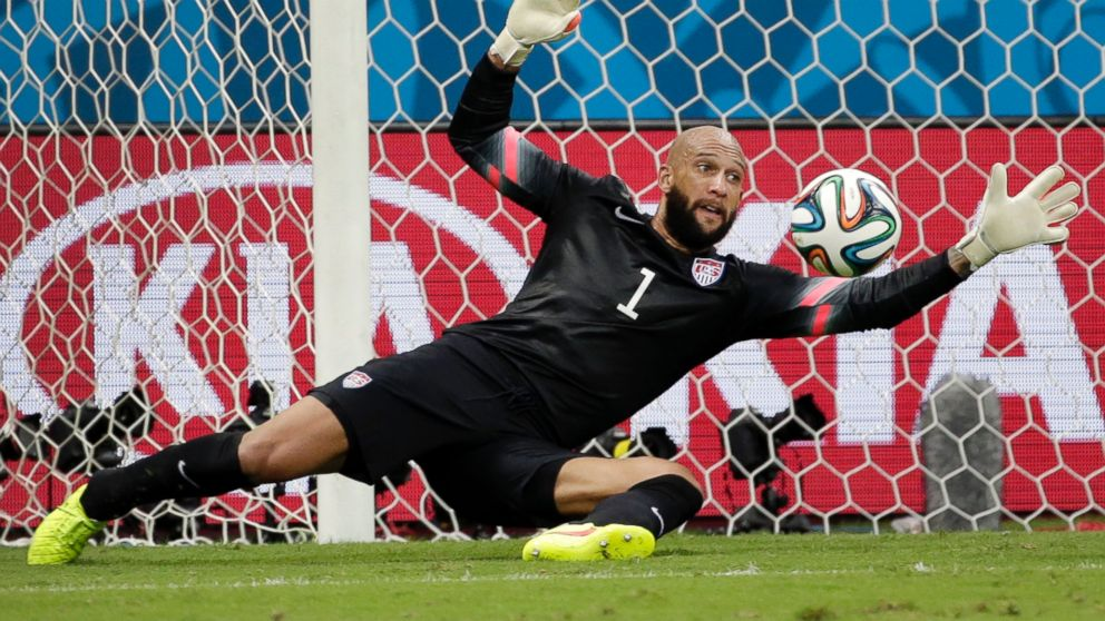 ap-tim_howard.brazil.2014