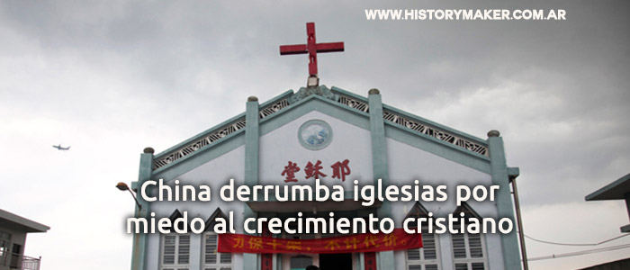China-derrumba-iglesias-por-miedo-al-crecimiento-cristiano