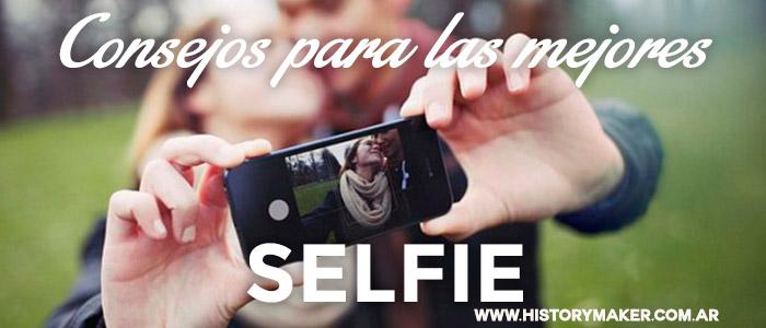 Consejos-para-tomar-las-mejores-selfies
