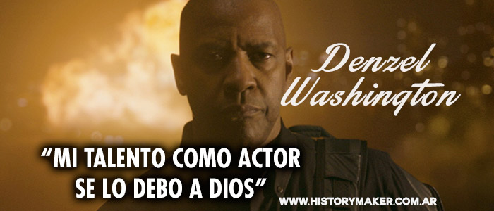 Denzel-Washington-Mi-talento-como-actor-se-lo-debo-a-Dios