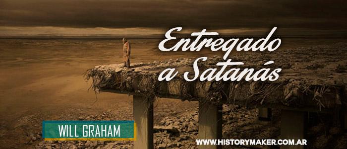 Entregado-a-satanas-Will-Graham