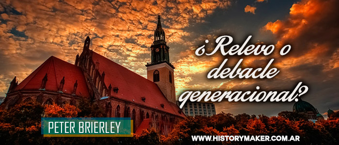 Relevo-o-debacle-generacional---Peter-Brierley
