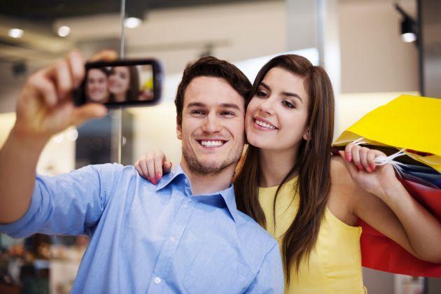 Trucos-para-tomar-las-mejores-selfies-2