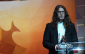 Hillsong United Premios Dove