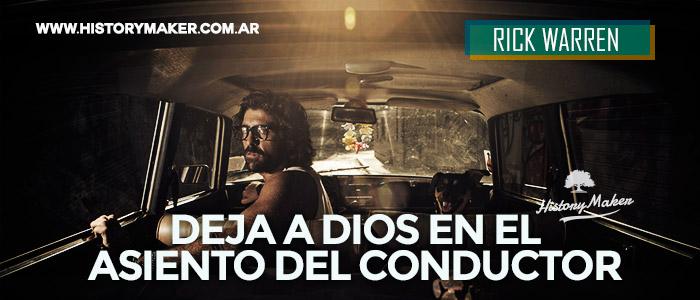 Deja-a-Dios-en-el-Asiento-del-Conductor-Rick-Warren