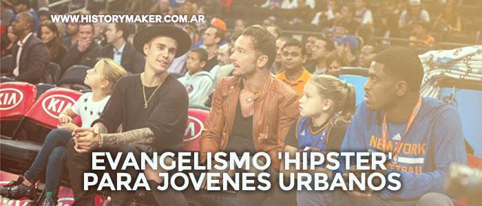 Evangelismo-'hípster'-para-jóvenes-urbanos-3