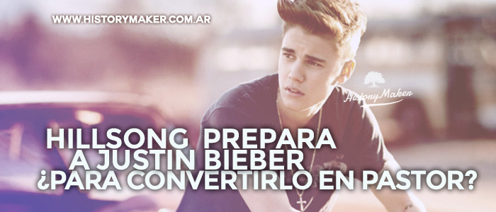 Hillsong-New-York-prepara-Justin-Bieber-convertirlo-pastor